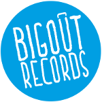 Bigoût Records