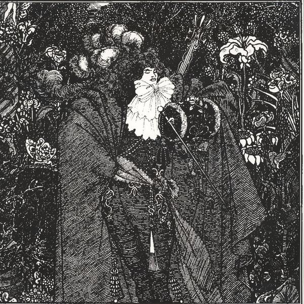THOU Heathen – Vinyl 2xLP (black)