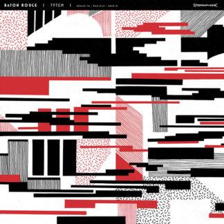 BATON ROUGE Totem LP