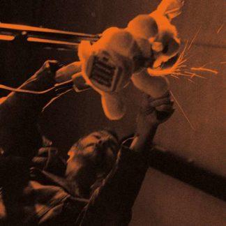 """LE RÉVEIL DES TROPIQUES Hallucinations Sceniques Vol. 3 7"""""""