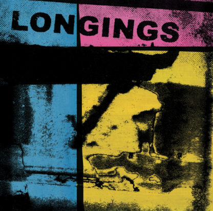 LONGINGS St LP