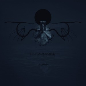 BLUT AUS NORD The Work Which Transforms God 2xLP