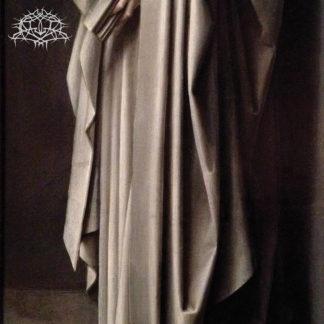 KRALLICE Ygg Huur - Vinyl LP (black)