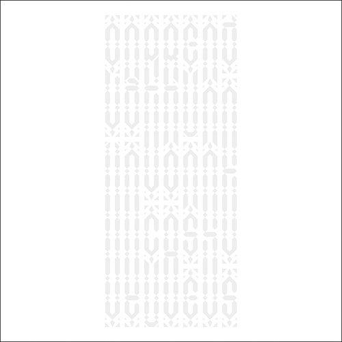 """VEUVE S.S. O.P.L.T. & O.S.C. E.P. - Vinyl 7"""""""