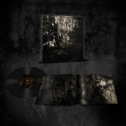 blut aus nord mort vinyl