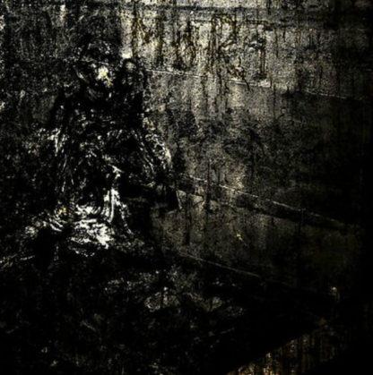 blut aus nord mort vinyl lp