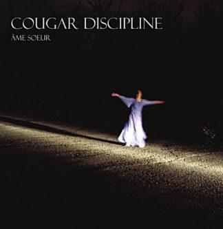 COUGAR DISCIPLINE Âme Soeur - Vinyl LP