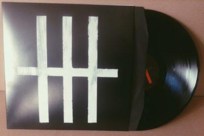 PLEBEIAN-GRANDSTAND-Lowgazers-vinyl-LP