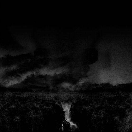 AMENRA Mass IIII – Vinyl 2xLP (black) *Pre-order