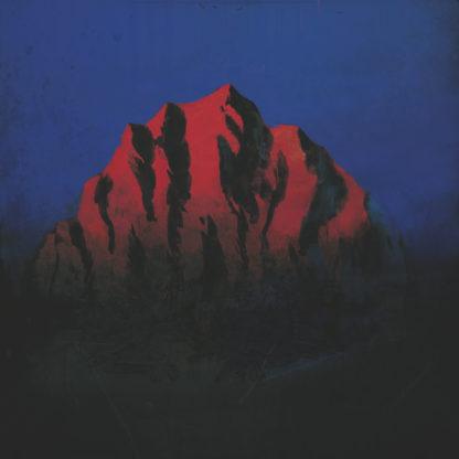 CHROMB! 1000 - Vinyl LP (black)