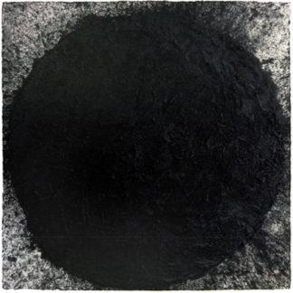 SUNN O))) Monoliths & Dimensions - Vinyl 2xLP (black)
