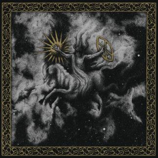 BÖLZER Aura - Vinyl LP (clear)