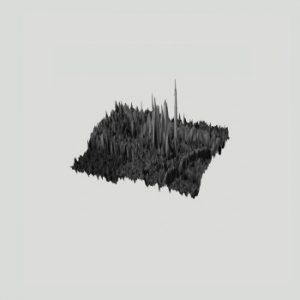 HOUSEWIVES Work - Vinyl LP (black)