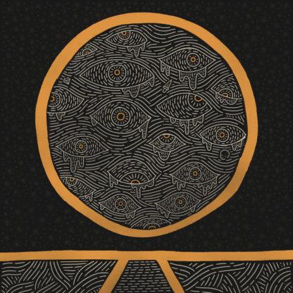 THE FALL OF TROY Ok #1 - Vinyl LP (black)