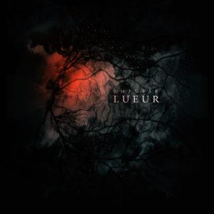 EMPUSAE Lueur - Vinyl LP (black)