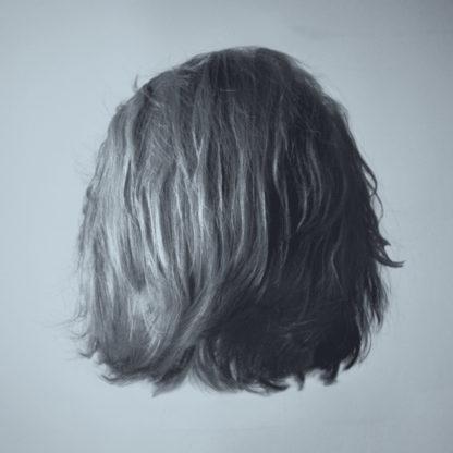 BISON BISOU Bodysick - Vinyl LP (clear)