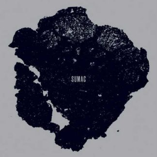 SUMAC What One Becomes - Vinyl 2xLP (black)