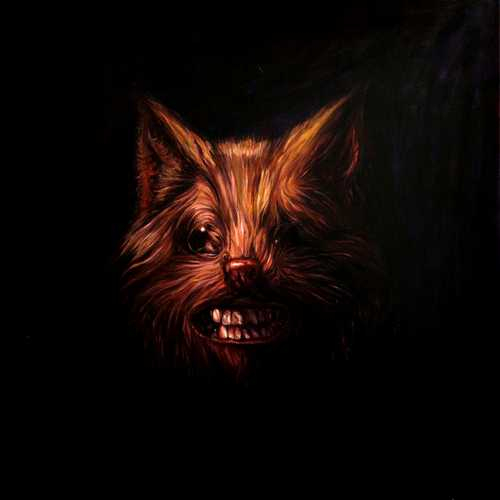 SWANS The Seer – Vinyl 3xLP (black)