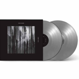 CULT OF LUNA Vertikal - Vinyl 2xLP (silver)