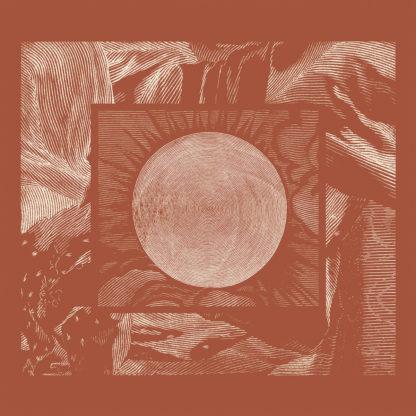 IMPURE WILHELMINA Radiation - Vinyl 2xLP (clear | black)