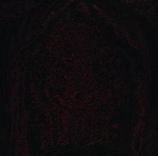 IMPETUOUS RITUAL Blight Upon Martyred Sentience - Vinyl LP (black)