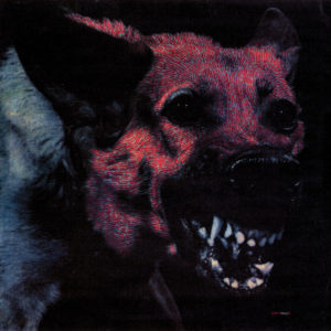 PROTOMARTYR Under Color of Official Right - Vinyl LP (black)