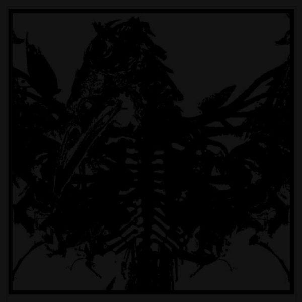 AMENRA Mass II - Vinyl LP (black)