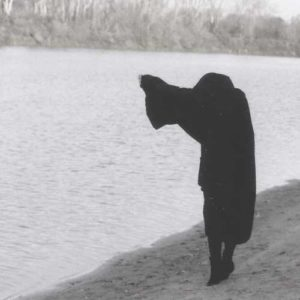 CHELSEA WOLFE The Grimme And The Glow – Vinyl LP (black)