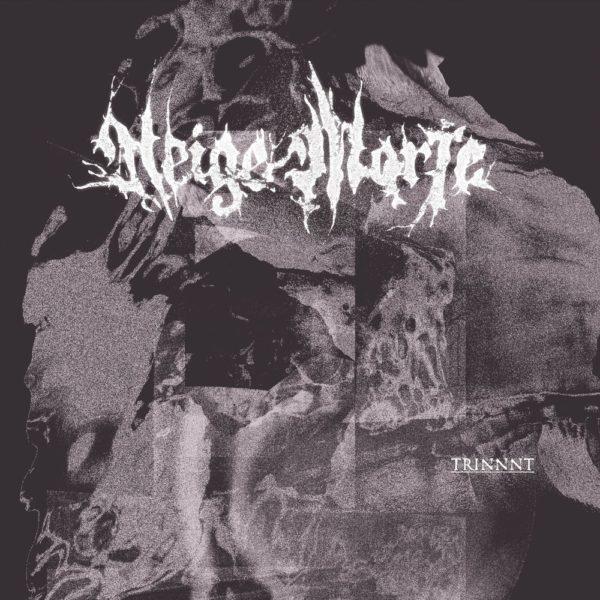 NEIGE MORTE Trinnnt - Vinyl LP (black)