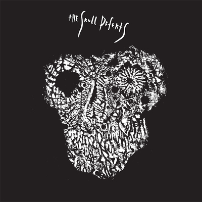THE SKULL DEFEKTS The Skull Defekts - Vinyl LP (black) | CD