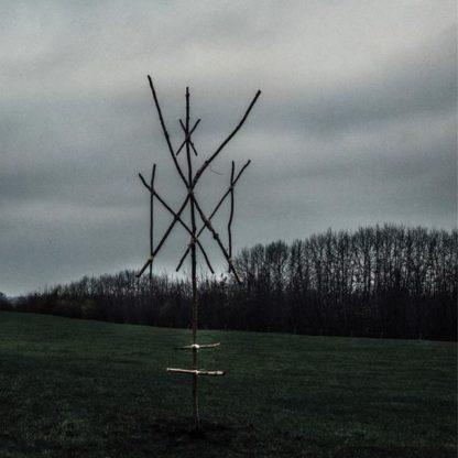 WIEGEDOOD De Doden Hebben Het Goed III - Vinyl LP (black)