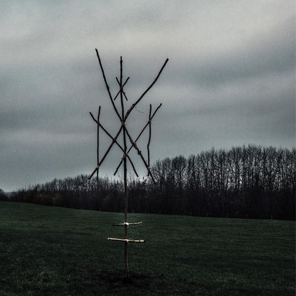 WIEGEDOOD De Doden Hebben Het Goed III – Vinyl LP (black) *Pre-order