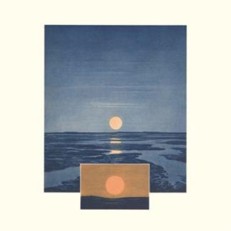 EGYPTOLOGY Sur Les Autres Mondes - Vinyl LP (black)