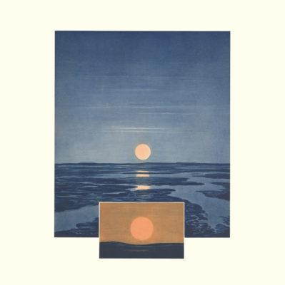EGYPTOLOGY Sur Les Autres Mondes – Vinyl LP (black)