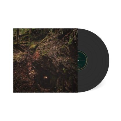 BAPTISTS Bloodmines - Vinyl LP (black)