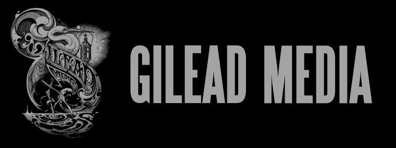 Gilead Media