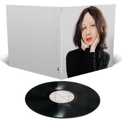 NOTHING Dance On The Blacktop - Vinyl LP (black)