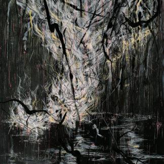 SUMAC Love In Shadow - Vinyl 2xLP (black)
