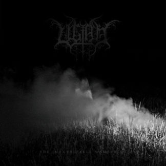 ULTHA The Inextricable Wandering - Vinyl 2xLP (black)