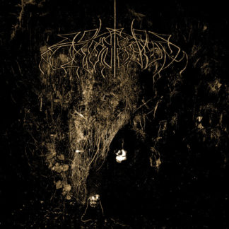 WOLVES IN THE THRONE ROOM Two Hunters - Vinyl 2xLP (black)