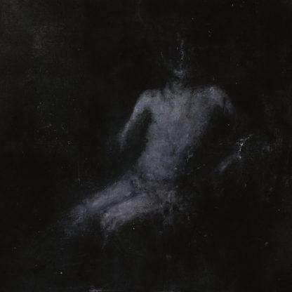 CULT OF OCCULT Antilife - Vinyl 2xLP (green marbled)