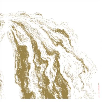 SUNN O))) White 1 - Vinyl 2xLP (black)