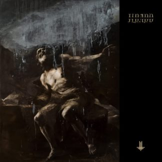 BEHEMOTH I Loved You At Your Darkest - Vinyl 2xLP (black)