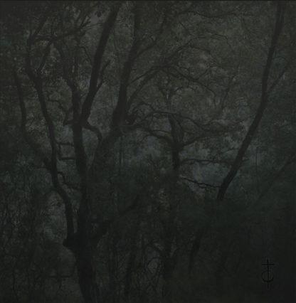 HARAH S/t - Vinyl LP (black)