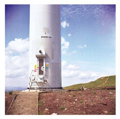 TOTAL VICTORY The Pyramid Of Privilege - Vinyl LP (black)