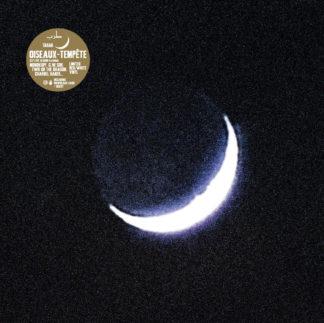 OISEAUX TEMPÊTE Tarab - Vinyl 2xLP (red white)