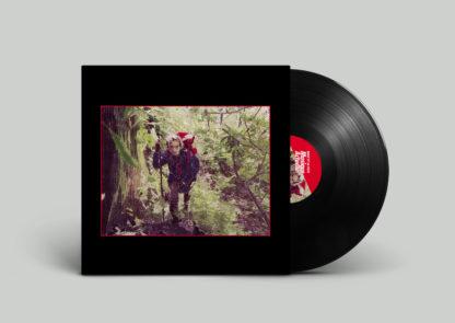 BRICE ET SA PUTE Musique Actuelle - Vinyl LP (black)