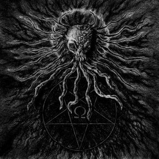 DEATHSPELL OMEGA Manifestations 2002 - Vinyl LP (black)