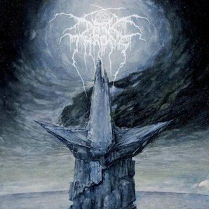 DARKTHRONE Plaguewielder - Vinyl LP (black)