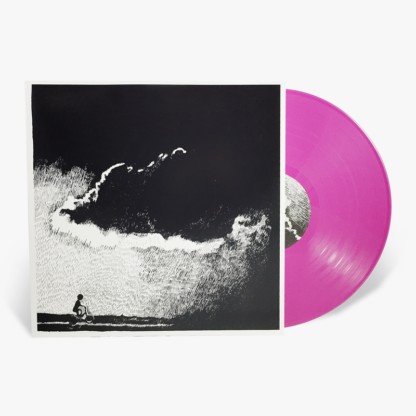 TOUCHE AMORE ...To The Beat Of A Dead Horse - Vinyl LP (purple)